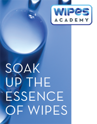 WIPES Academy