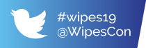 #wipes17@wipescon